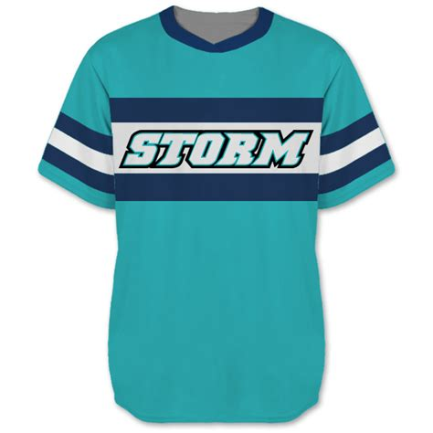 speacial price design your own baseball jerseys full elite old school fully decorated designed by you short