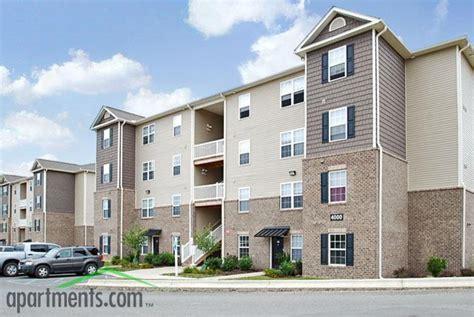 Mountain Valley Apartments Morgantown Wv Reviews Mountain Valley Apartments Photo 3