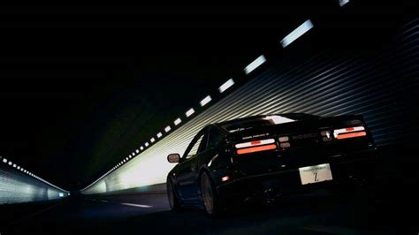 zx car wallpaper hd nissan 300zx car gran turismo 5 road