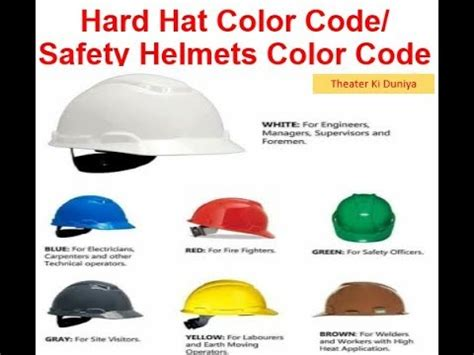 construction colors construction hat color meaning hats ideas reviews