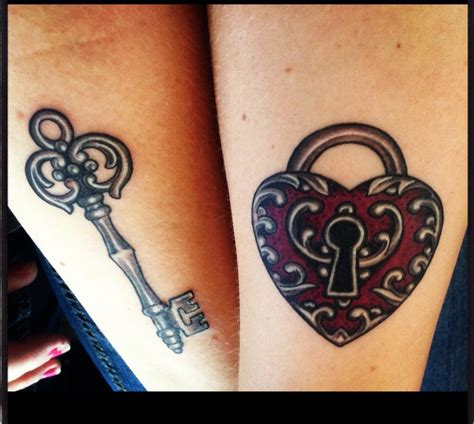 best friend tattoo designs 21 best friend designs
