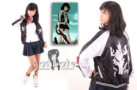 Kemeja Kirito Sao trafalgar hoodie coat with corazon logo ganbate true fandom create kewl