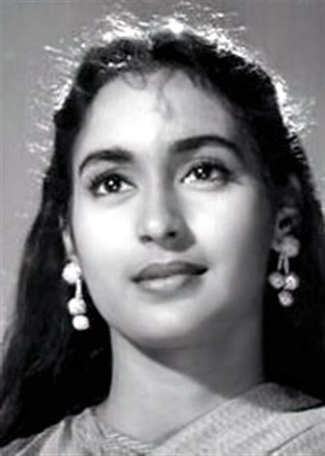 nutan biography in hindi nutan bollywood actress 171 actress wallpaper images picture