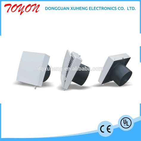 strong bathroom exhaust fan wholesale bathroom exhaust fan online buy best bathroom