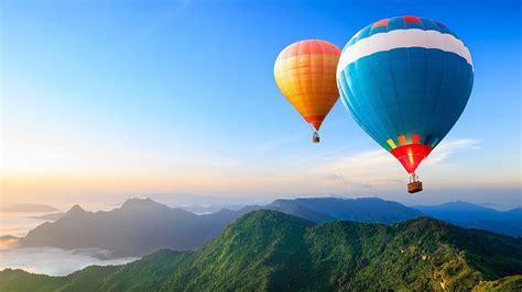effective promotion ideas  tourism marketing