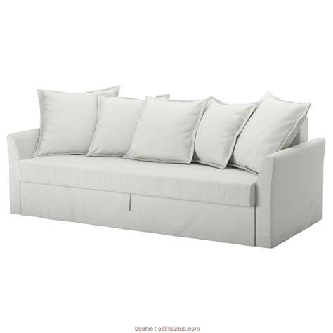 divani ikea 2 posti letto modesto 6 divano letto ektorp 2 posti usato jake vintage