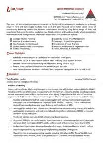 Project Manager Resume Sles Australia Resume Exle 55 Cv Template Australia Cv Format In Word Resume Template Professional