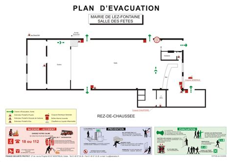 house evacuation plan pin evacuation plans for buildings house design on pinterest