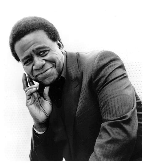 black male singers in the 70s with blonde hair al green 169 jazzinphoto