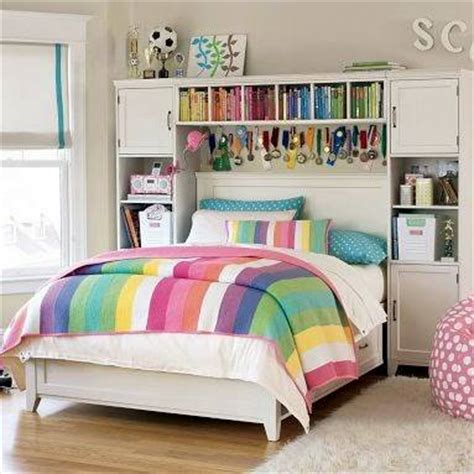 the different types of bedroom organizers to maximize