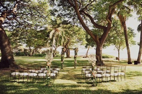 Amazing Churches For Weddings #6: Olowalu-maui-destination-wedding-planner-43-1024x681.jpg