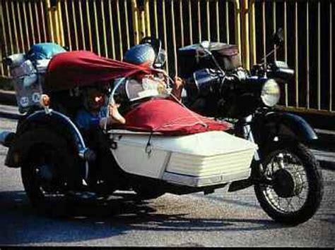 Motorrad Mit Beiwagen Helmpflicht andreas 180 motorang seiten gespannzeugs