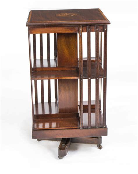 regent antiques bookcases antique edwardian mahogany