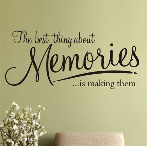 Birthday Album Quotes Memories Quotes Quotesgram