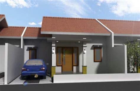 gambar desain rumah minimalis type 36 desain gambar furniture rumah minimalis modern terbaru