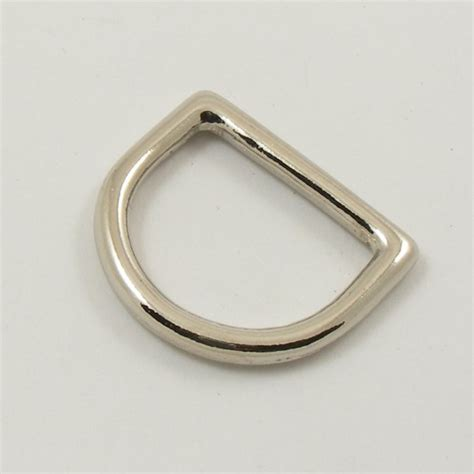 Ring Nikel ring nickel capteur photo 233 lectrique
