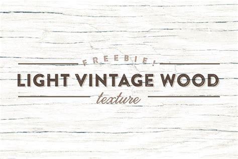 texture for logo vintage wood logo texture design