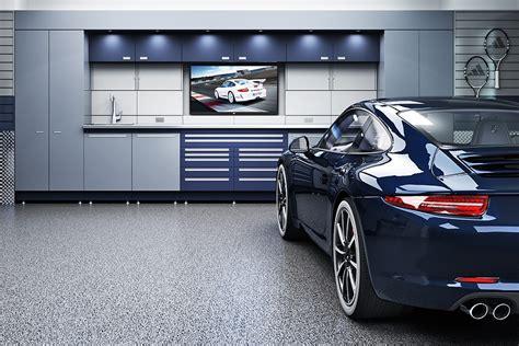 Amazing Garage Cabinet Systems : Iimajackrussell Garages