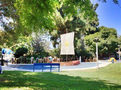 In Garden Grove by Atlantis Play Center 131 Photos 95 Reviews Parks