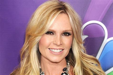 sonia housewives organge county hairstyles she bangs see tamra barney s new look the daily dish
