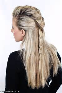 25 best ideas about lagertha hair on viking