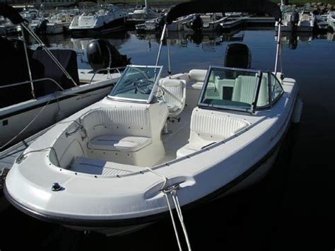boattrader boston whaler 15 whalercentral boston whaler boat information and photos
