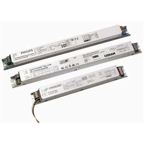 Wipro Kabel Ties 4 8x400mm rr kabel electronic ballast ahuja electricals uae