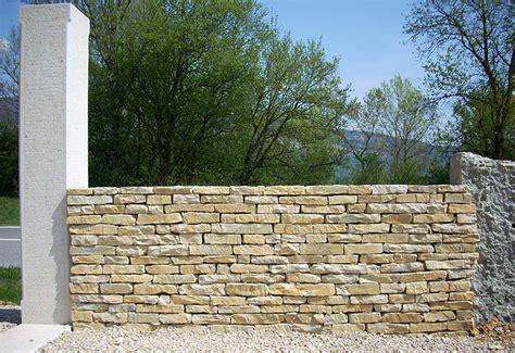 Tarif De Bourgogne 3377 by Tarif De Bourgogne Mureuse De Bourgogne