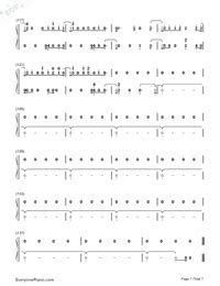 don t blame me by taylor swift download don t blame me taylor swift free piano sheet music piano