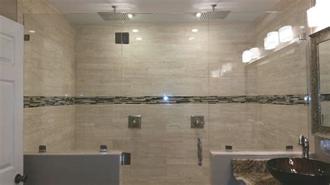 Shower Tile Installation Chattanooga Flooring Installation Repair Complete Flooring Service