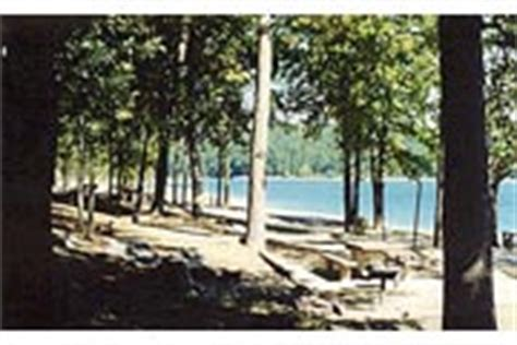 Cowhide Cove Lake Greeson - cowhide cove ar facility details
