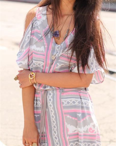 Pink Dress Navajo 99 best images about navajo print and pattern on