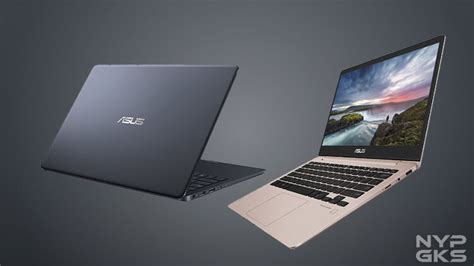 Asus Zen Laptop Philippines new asus zenbook 13 laptop is lightweight but heavy on specs noypigeeks