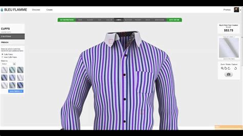design a shirt free online latest bleuflamme 3d custom shirt design app with