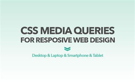 media css for mobile css desktop mobile images
