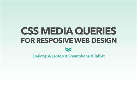 media mobile css css desktop mobile images