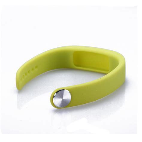 Iphone Home Button Decoration fashion silicone child gps tracker bracelet gps bracelet