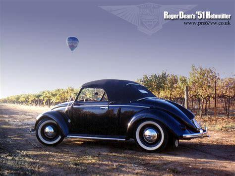 wallpaper volkswagen vintage volkswagen beetle wallpaper vintage