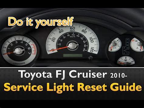 how do you reset the check engine light how do you reset the check engine light 100 images