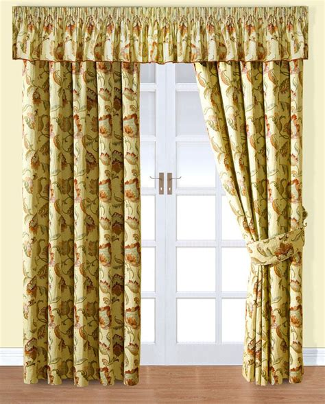 online curtains india beautiful curtains online india curtains for living