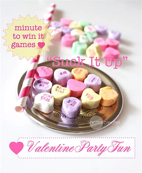 valentines minute to win it last minute s day classroom activities
