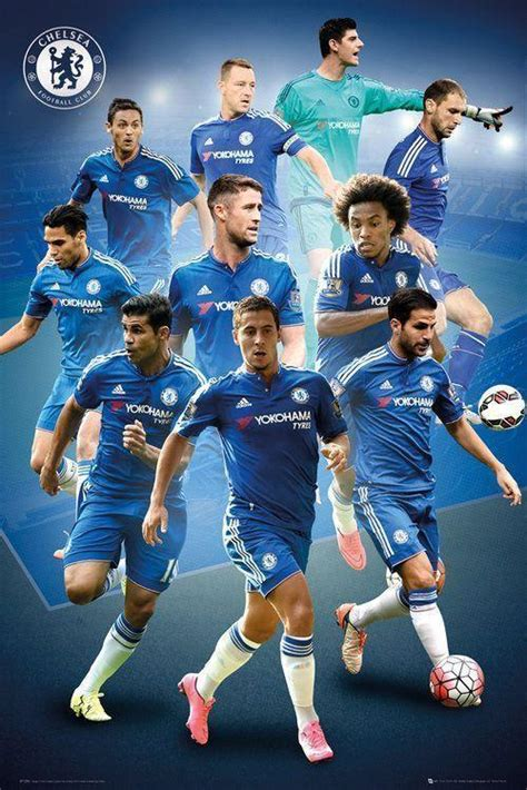 chelsea player 2017 chelsea f c 2017 wallpapers wallpaper cave