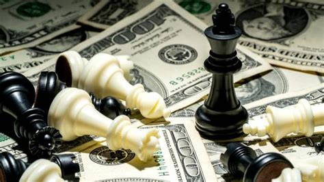 Play Chess And Win Money - is there good money in chess chess com
