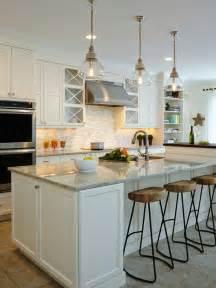 kitchen cabinets jupiter fl jupiter fl kitchen remodel style kitchen miami