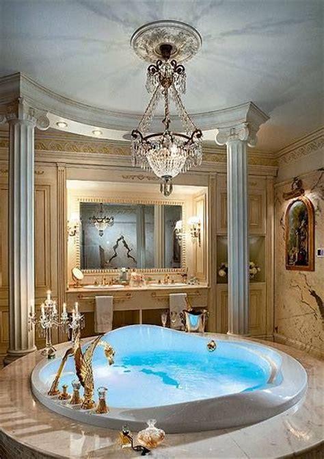 super fancy bathroom rooms pinterest best 25 luxurious bathrooms ideas on pinterest luxury