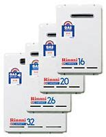 rinnai infinity 20 rinnai infinity 20 gas instantaneous water systems