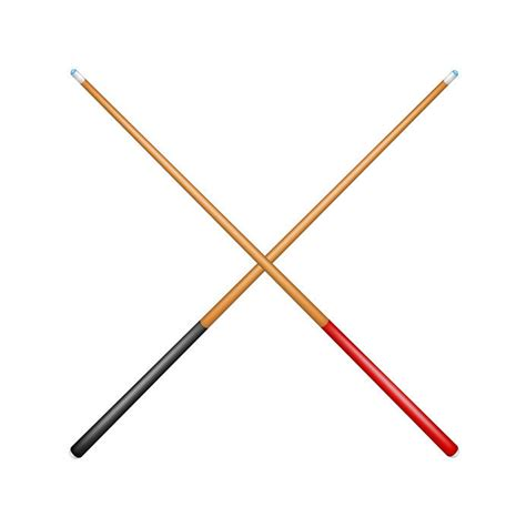 Pool Table Sticks by Selecting Pool Sticks And Accessories For Your Den Ebay