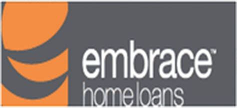 dixon funding becomes embrace home loans