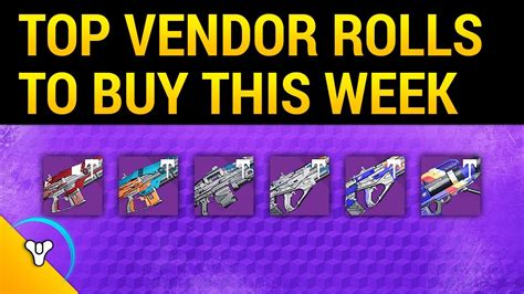 This Has To Be The Best Week For Eyelashes by Age Of Triumph Best Vendor Rolls This Week