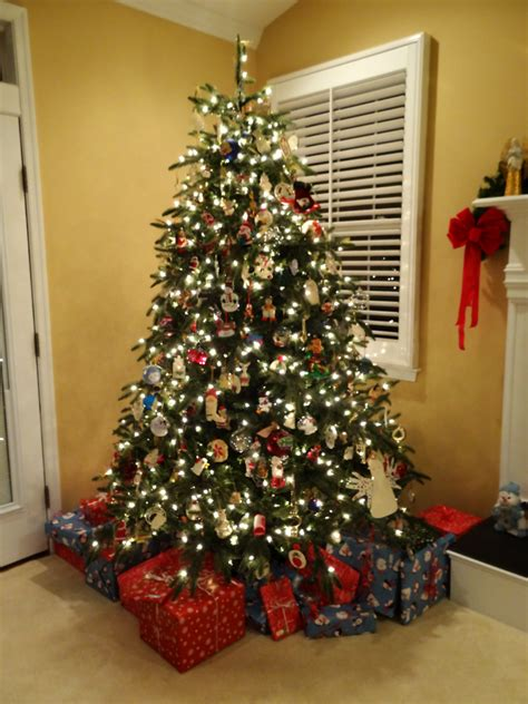 thoughts on decorating a tree how to decorate tree lights decoratingspecial